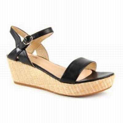 chaussures jb martin collection femme chaussures jb martin. Black Bedroom Furniture Sets. Home Design Ideas