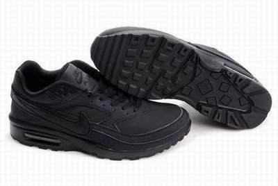 chaussures kenzo pas cher pour homme. Black Bedroom Furniture Sets. Home Design Ideas