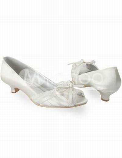 Mariage Mariage Femme Chaussures Chaussures La Femme Halle 4AjRL5