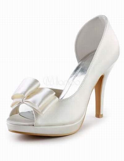 15ca2cc929e554 chaussure mariage belgique