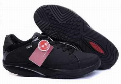 Magasin Chaussures Mbt Paris miolands-mode-video.fr 3fa61d9d969