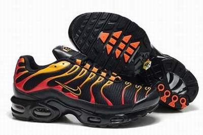 a98aa11172bfa4 chaussures occasion a paris,chaussures pleaser occasion,bon coin chaussures  occasion