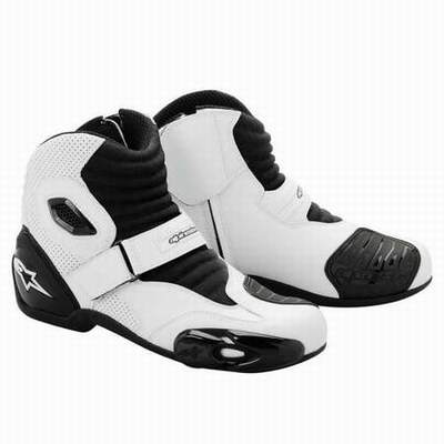 chaussures moto femme tcx bottes moto conseil chaussures moto homme ete. Black Bedroom Furniture Sets. Home Design Ideas