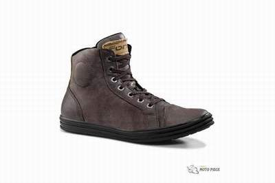 chaussures moto puma bottes moto coquee chaussures moto femme talon. Black Bedroom Furniture Sets. Home Design Ideas