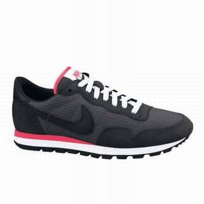 chaussures nike urban foot