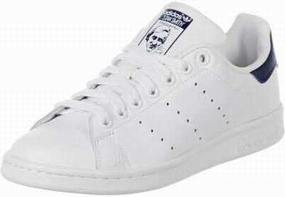 sale retailer 0f066 46b1c ... chaussures bedwin stan smith