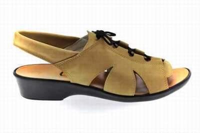 chaussure velo confort. Black Bedroom Furniture Sets. Home Design Ideas