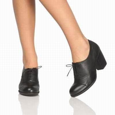 chaussures richelieu femme plates acheter chaussures richelieu femme chaussures richelieu tamaris. Black Bedroom Furniture Sets. Home Design Ideas