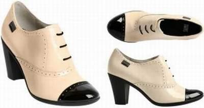 Chaussures richelieu gemo - Gemo chaussure homme ...