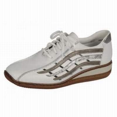 chaussures rieker femme nouvelle collection,rieker chaussures wikipedia, chaussures gep rieker