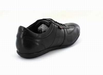 chaussures rue levis chaussures levis pour homme chaussure levis derbies. Black Bedroom Furniture Sets. Home Design Ideas