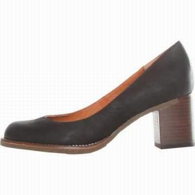 300e9a02390741 chaussures scholl be gracious,revendeurs chaussures scholl,chaussures scholl  femme hiver