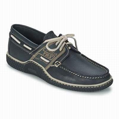 chaussures tbs femme pas cher. Black Bedroom Furniture Sets. Home Design Ideas