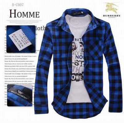 chemise homme burberry coton chemise satin marron femme chemise blanche femme fashion. Black Bedroom Furniture Sets. Home Design Ideas
