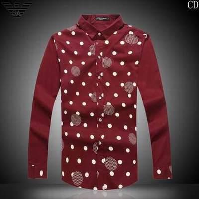 rose chemise noir fluo homme et chemise rouge chemise armani femme qBCYqH 042d6a26be9
