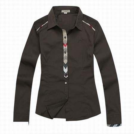 chemise femme originale chemise femme pour bouton de manchette chemise homme pas cher kaporal. Black Bedroom Furniture Sets. Home Design Ideas