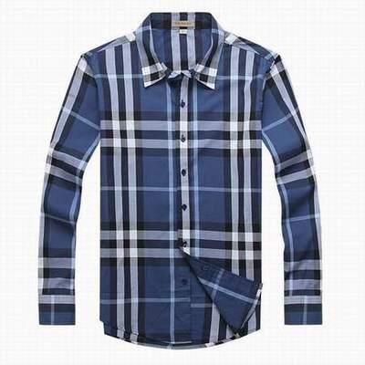 chemise homme satin de coton chemise h m femme chemise a. Black Bedroom Furniture Sets. Home Design Ideas