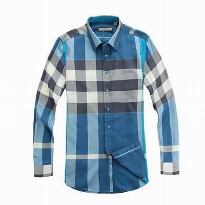 chemise taille m chemise garcon chemise poignet mousquetaire. Black Bedroom Furniture Sets. Home Design Ideas