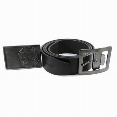 coffret de ceinture hugo boss coffret ceinture homme grande taille coffret ceinture homme marque. Black Bedroom Furniture Sets. Home Design Ideas
