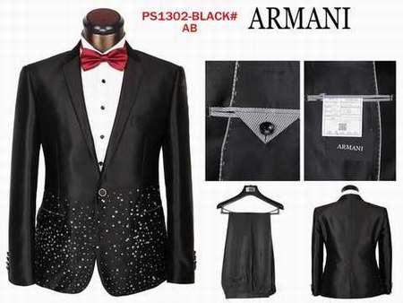 combinaison habille pour mariage great combinaison noire cropped microfibre pomme with. Black Bedroom Furniture Sets. Home Design Ideas