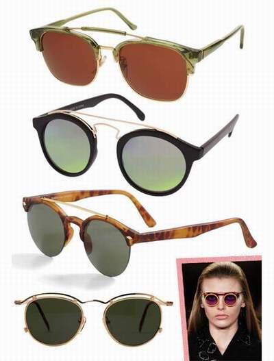 cordon lunettes mode,lunettes de soleil tendance homme 2012,lunettes et  telescopes mode d emploi 75f6cb5849c4