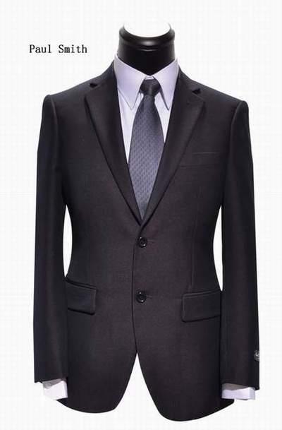 costume paul smith homme fort paris costume de marie pour. Black Bedroom Furniture Sets. Home Design Ideas