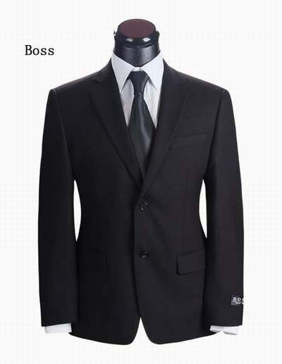 costume hugo boss homme pour pere de la mariee costume. Black Bedroom Furniture Sets. Home Design Ideas