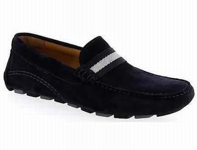 19b2624a7d9 magasin chaussure eden