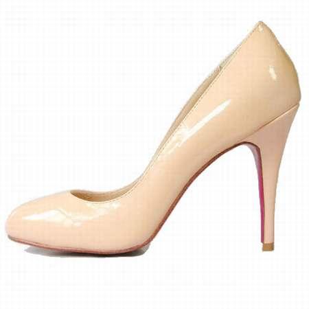 chaussures femmes elite escarpins. Black Bedroom Furniture Sets. Home Design Ideas