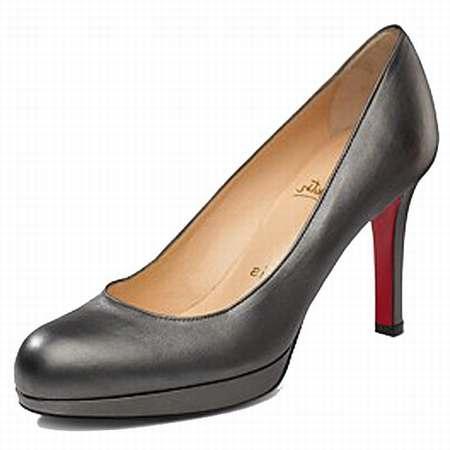 chaussure escarpin pas cher. Black Bedroom Furniture Sets. Home Design Ideas