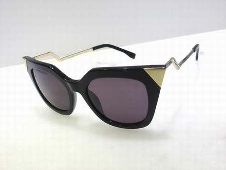 6bee192e174 lunette fendi femme prix