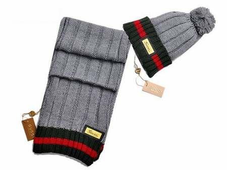 gant ski pas cher gants femme jennyfer gants conduite homme pas cher. Black Bedroom Furniture Sets. Home Design Ideas