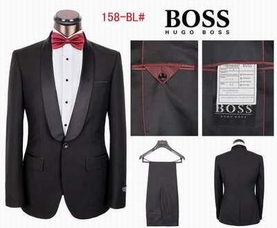 gilet costume hugo boss homme gris anthracite catalogue costume pour femme costumes de mariage. Black Bedroom Furniture Sets. Home Design Ideas
