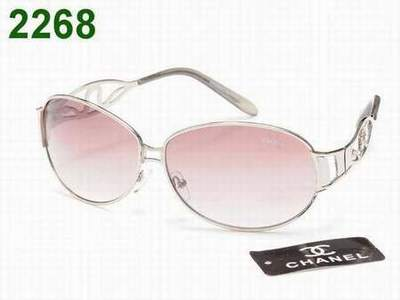 various design differently sale uk grossiste lunettes belgique,lunette cazal belgique,lunette ...