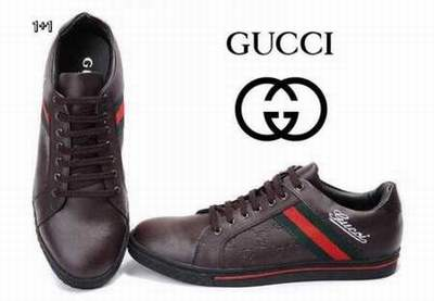 chaussure gucci ete 2014. Black Bedroom Furniture Sets. Home Design Ideas