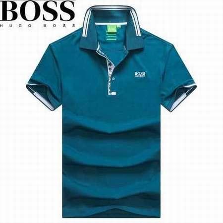 Hugo Boss Woman Que Olor Tienehugo Boss Femme 30ml Cenahugo Boss