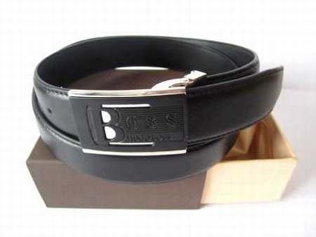chaussure diesel rn93243. Black Bedroom Furniture Sets. Home Design Ideas