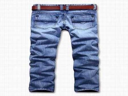 jeans de marque pas trop cher jeans homme point zero jeans femme taille ultra basse. Black Bedroom Furniture Sets. Home Design Ideas