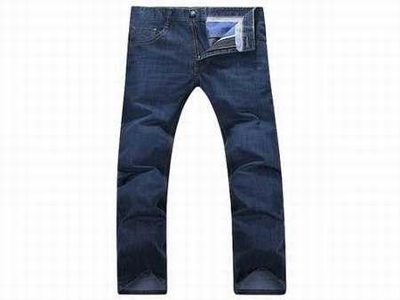 Jeans femme effet use jeans homme fantaisie jeans femme - Pantalon coupe droite femme pas cher ...