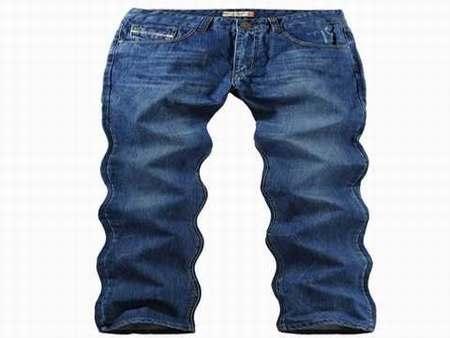 jeans femme marques soldes jeans homme auchan jean seyoo femme. Black Bedroom Furniture Sets. Home Design Ideas