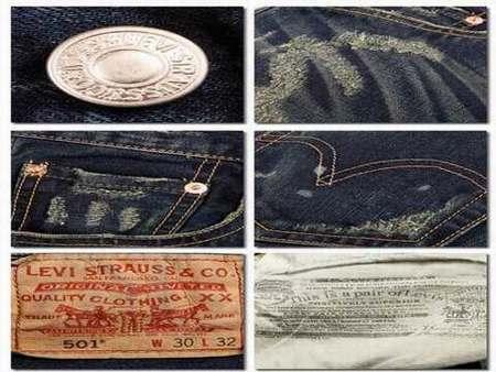 jeans homme chez bonobo jeans kaporal pas cher pour homme jean aigle femme. Black Bedroom Furniture Sets. Home Design Ideas