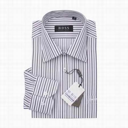 detailed pictures well known great prices jupe longue femme petite,hommes jupes turquie,jupe longue ...