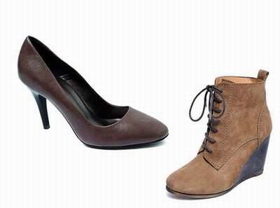 newest look good shoes sale huge sale la halle aux chaussures mions horaires,la halle aux ...