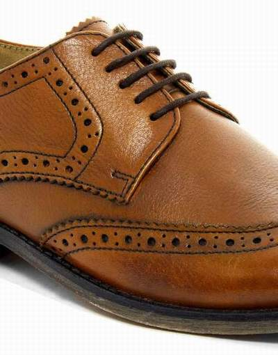 lancaster chaussures richelieu massimo 1b homme chaussure. Black Bedroom Furniture Sets. Home Design Ideas