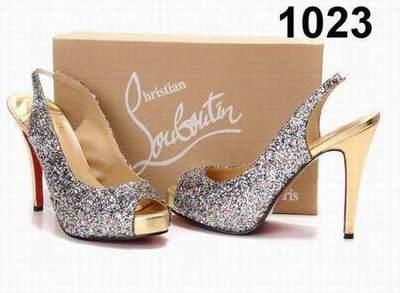 1ed9bddb8f1ca1 vente chaussures texto en ligne