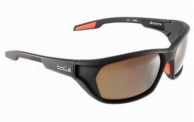 5294397ab9899d lunettes bolle chantier,lunettes bolle spider miroir,lunette glacier bolle