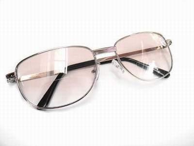 lunette de lecture force lunettes de lecture en ligne canada lunettes loupes lecture homme. Black Bedroom Furniture Sets. Home Design Ideas