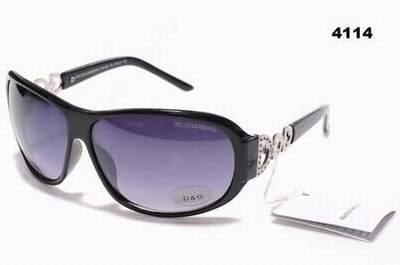 lunette loupe lecture pas cher lunettes de lecture leclerc lunettes de lecture cross. Black Bedroom Furniture Sets. Home Design Ideas