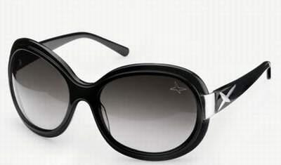lunettes de soleil avec correction pas cher lunette de soleil verre miroir pas cher lunette de. Black Bedroom Furniture Sets. Home Design Ideas