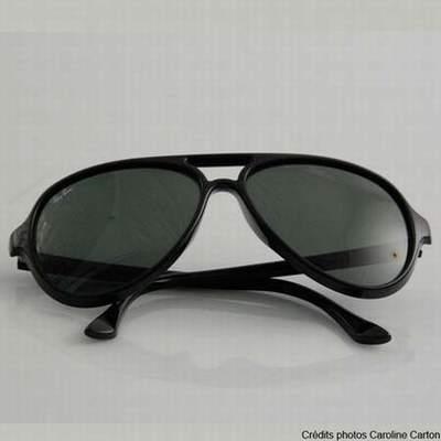 lunette de soleil style aviateur homme,prix lunettes aviateur ray ban, lunettes aviateur visage 062608f2d66a